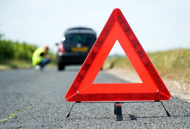 Fairfield Police Run DUI Prevention Checkpoint