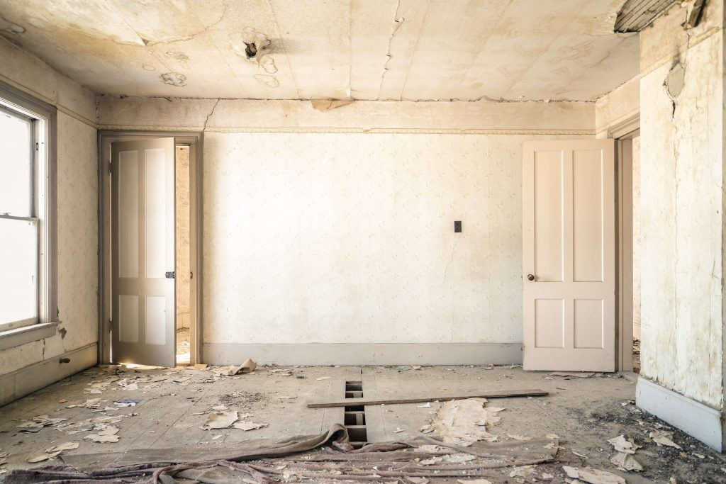 Occupations Exposed to Asbestos