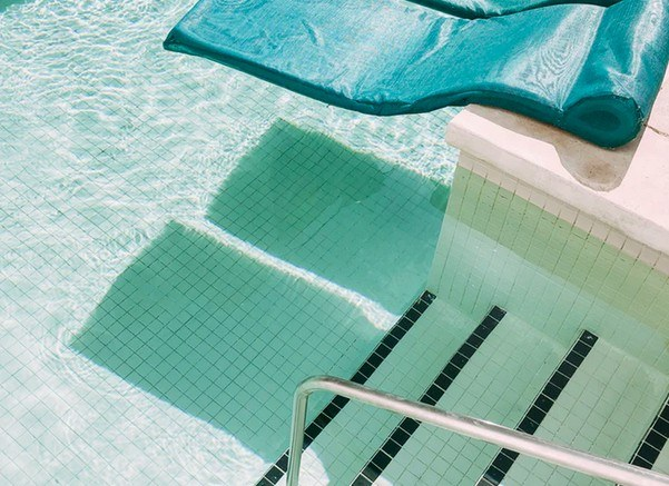 Pool Filter Explosions May Be More Common Than You Think