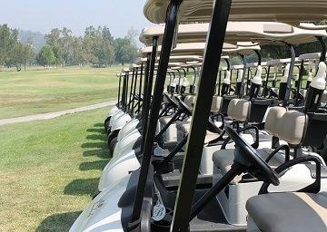 Sacramento Golf Cart Accident Lawyer