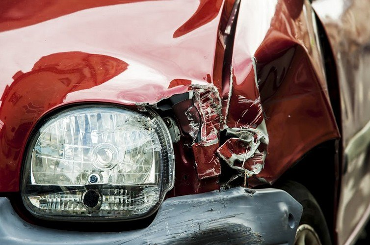Seven people suffered injuries during a recent vehicle accident in Vallejo.