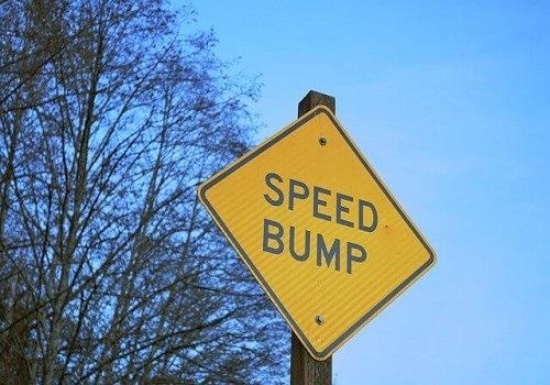 Speeding Causes Vehicle to Crash Into Sacramento House