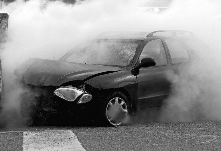 Understanding Fatal Fairfield Car Accidents