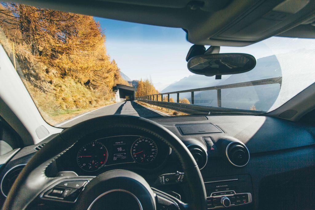 How do Brain Injuries Impact Driving Skills?