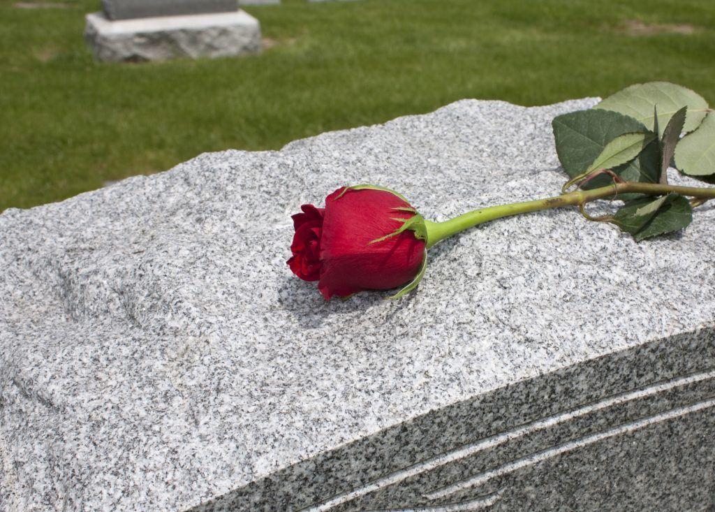 Lincoln, CA Wrongful Death Lawyer