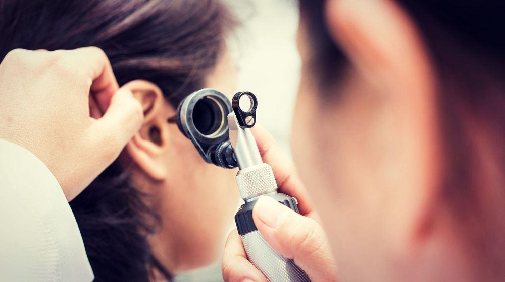 Ear Trauma Lawyer