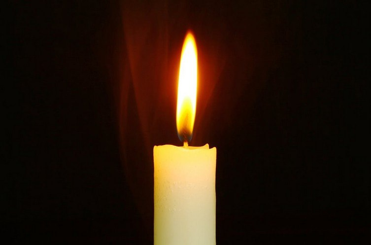 Fairfield Man Dies During Vacaville Collision