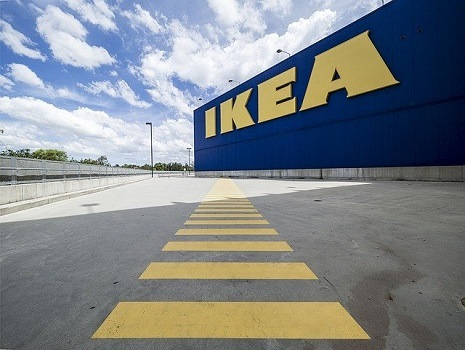 IKEA Product Liability Lawsuit Settled for $50 Million