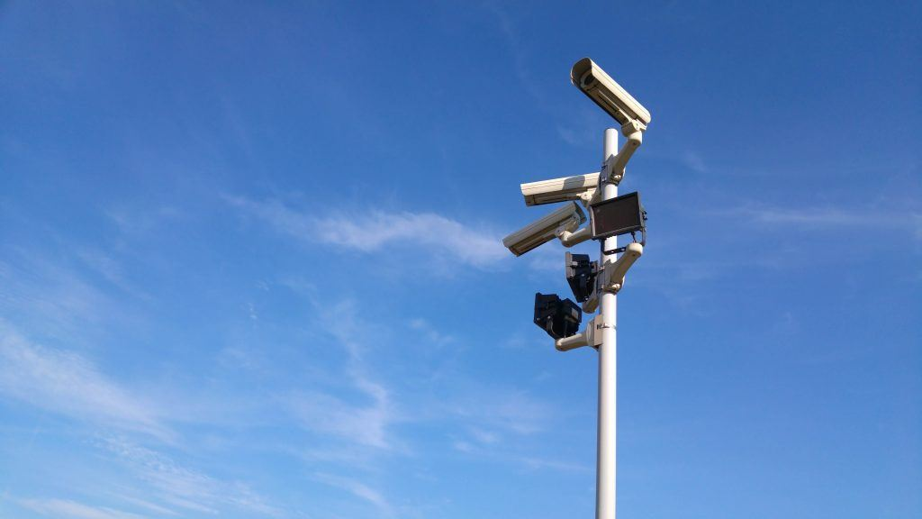Speed Cameras: Helpful or Harmful?