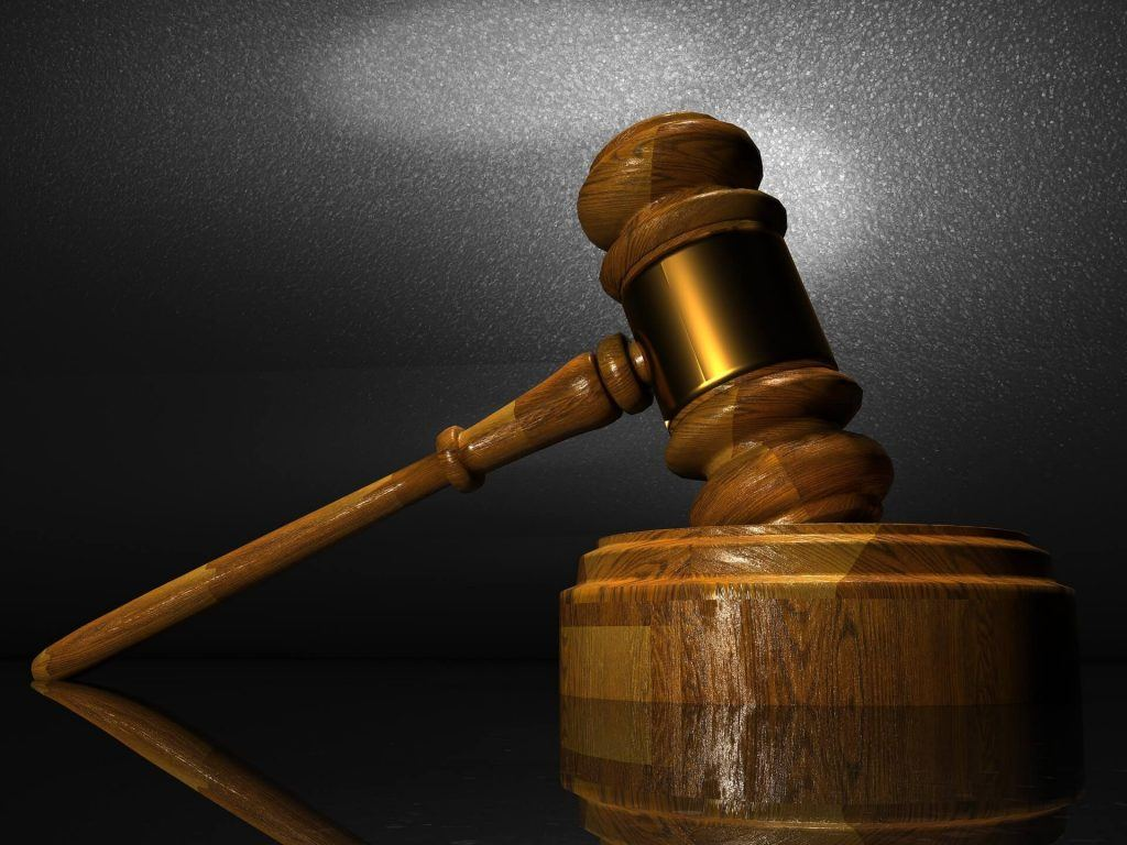 Verdict Awarded in Cancer Patient Insurance Coverage Denial Case
