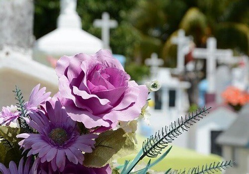 Grief Following a Fresno Wrongful Death