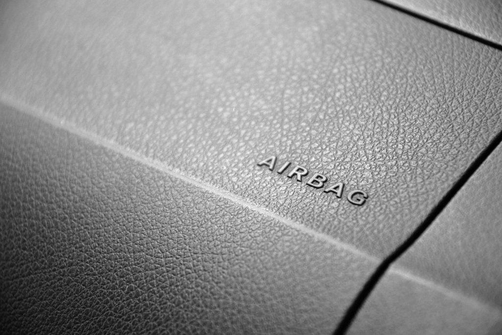 Takata Makes Massive Airbag Safety Recall