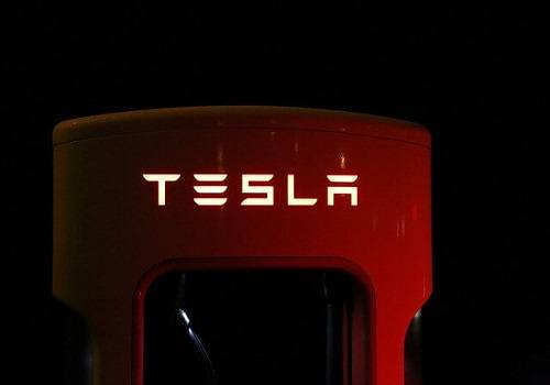Tesla Comes Under Criticism in 2018 Deadly Crash