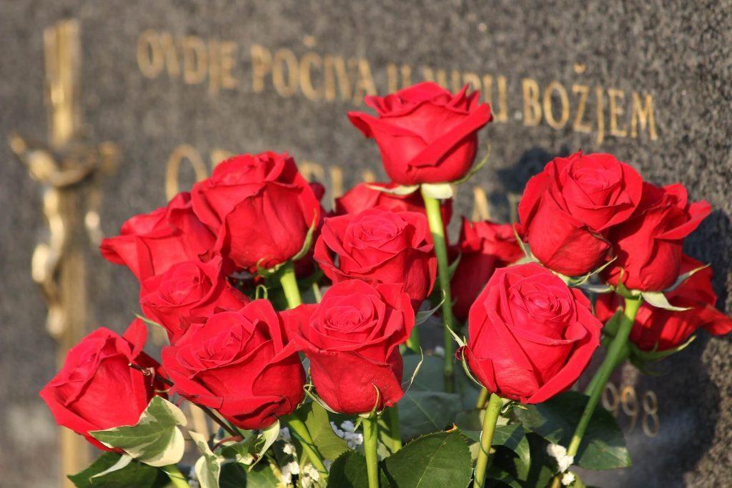Wrongful Death FAQ