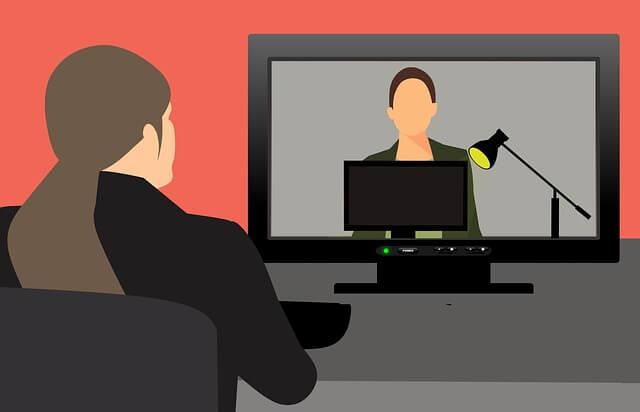 Zoom client meetings