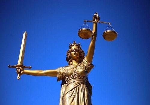 Church Wins Lawsuit in Premises Liability Case
