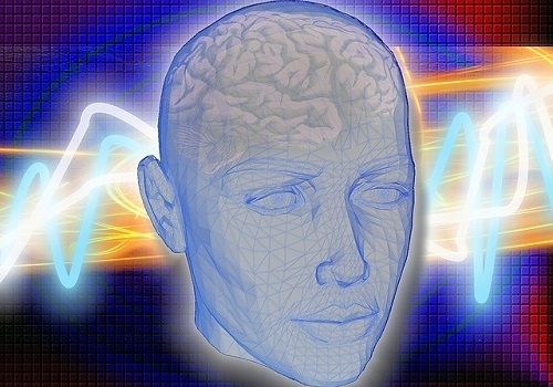 How Vision Is Affected by Traumatic Brain Injury