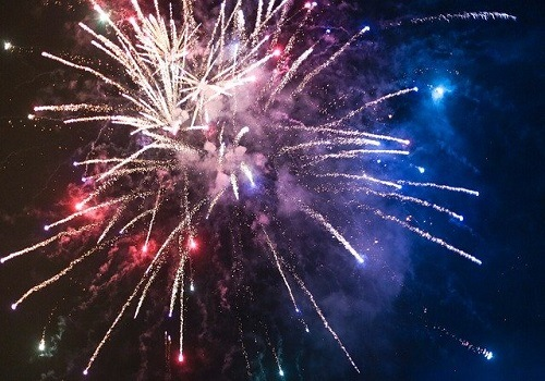 Elk Grove Fireworks Scheduled for Fourth of July With a Twist