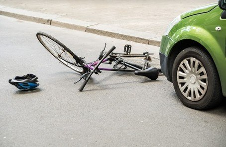 Fairfield Teenager Injured in Hit-and-Run Receives Get-Well Caravan