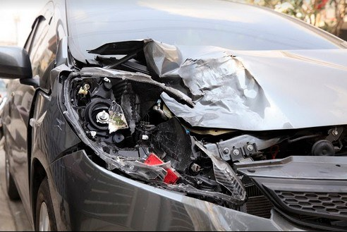 Crescent City Man Critically Injured During Vehicle Accident
