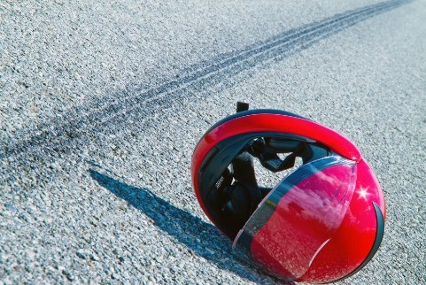 Dangerous Locations for Motorcyclists in Yolo County