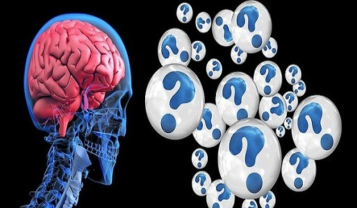 New Help for Those Suffering From Brain Injuries