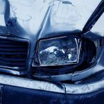 Two-Vehicle Injury Accident at Sacramento Intersection