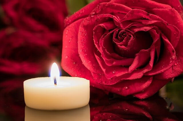 Wrongful Death Claim for the Loss of a Loved One