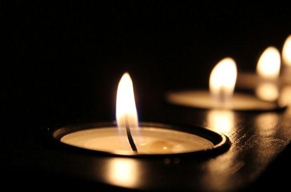 Redding Woman Dies During Oregon Car Accident