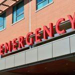 Serious Pedestrian Injury Reported in Sacramento Crash