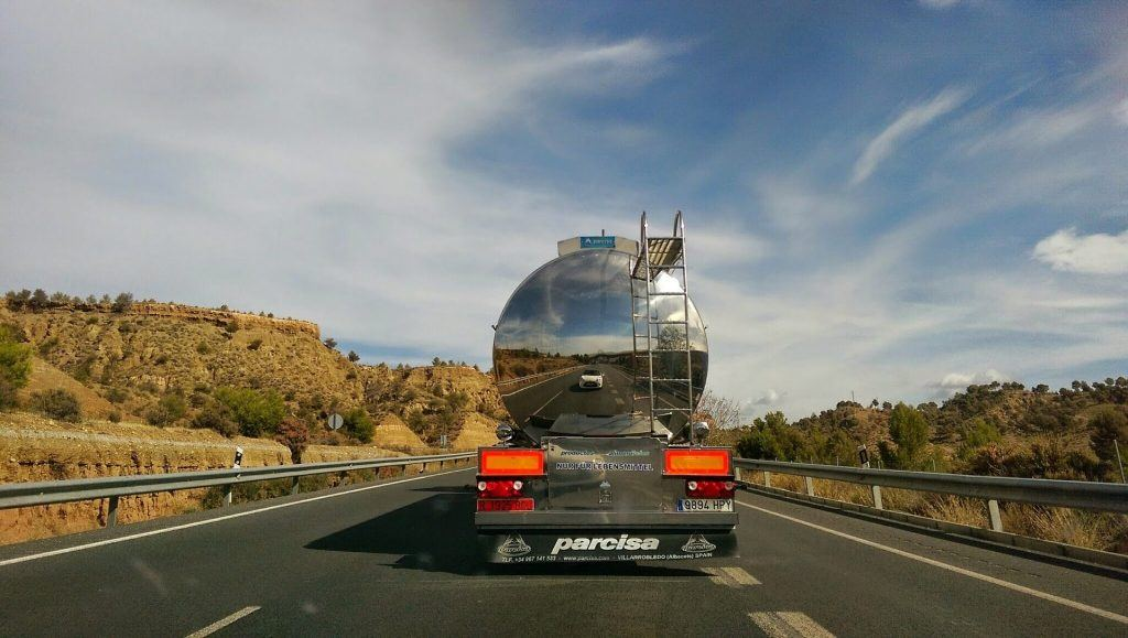 Driver Time Limit Changes May Impact Truck Accidents