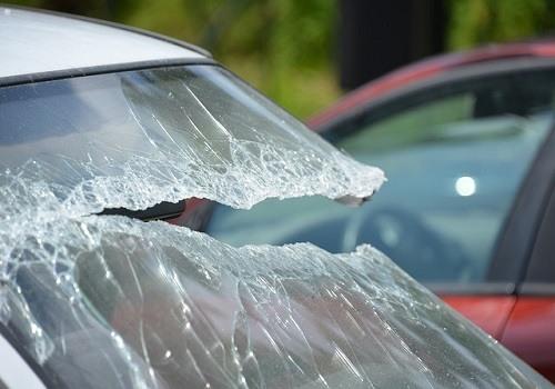 Wilton Resident Dies in Sacramento Traffic Crash