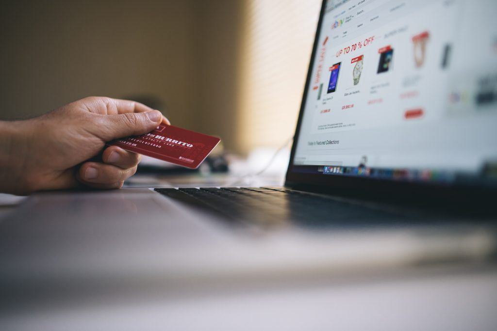 Increased Products Liability Cases for Amazon and Other Online Retailers