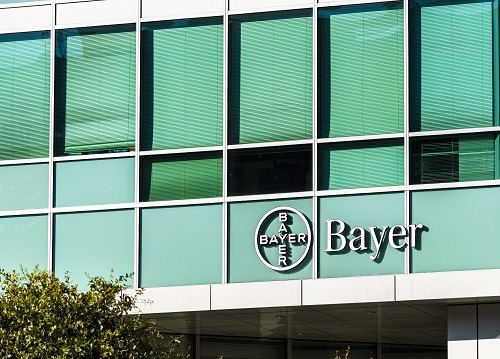 Bayer Accused of Scheme to Reverse Ruling on Roundup™
