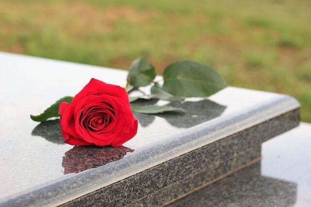 Antioch Man Killed in Highway 4 Crash in Hercules