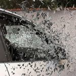Fair Oaks Intersection Accident Injures Two Minors