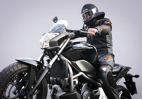 Lane Splitting on Cap City Freeway Injures Motorcyclist